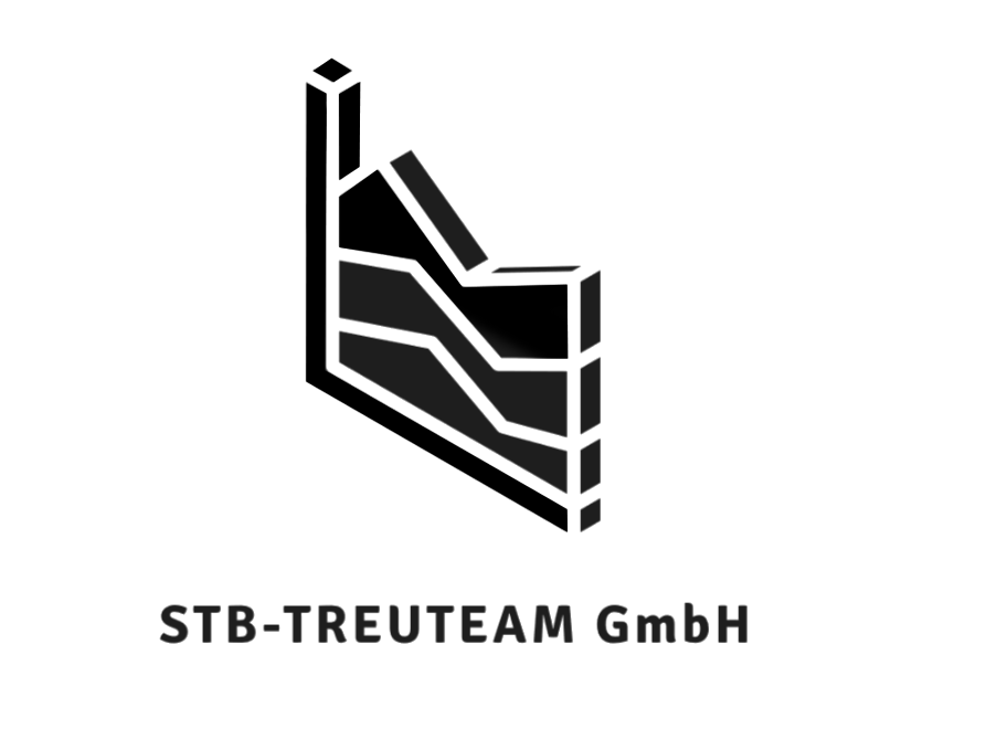 STB TREUTEAM