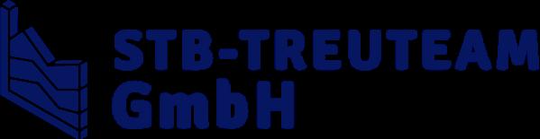 STB-Treuteam